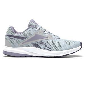 Endless Road 2.0 Kadın Gri Koşu Ayakkabısı EH2661