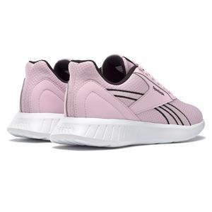 Lite 2.0 Kadın Pembe Koşu Ayakkabısı EH2704