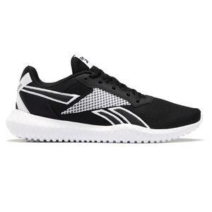 Flexagon Energy Kadın Siyah Koşu Ayakkabısı EH3601