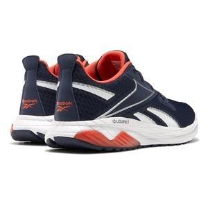 Liquifect 180 Spt Erkek Lacivert Koşu Ayakkabısı FV2526