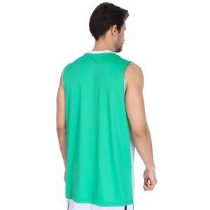 Bengal Erkek Yeşil Basketbol Forması 201420-0YB