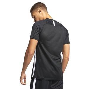 Dry Acdmy Erkek Siyah Futbol Tişört AJ9996-010
