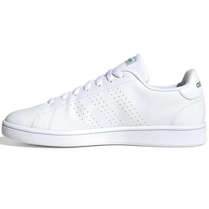 Advantage Base Erkek Beyaz Günlük Ayakkabı EE7690 1147976