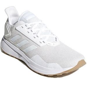 Duramo 9 Erkek Beyaz Koşu Ayakkabısı F34683