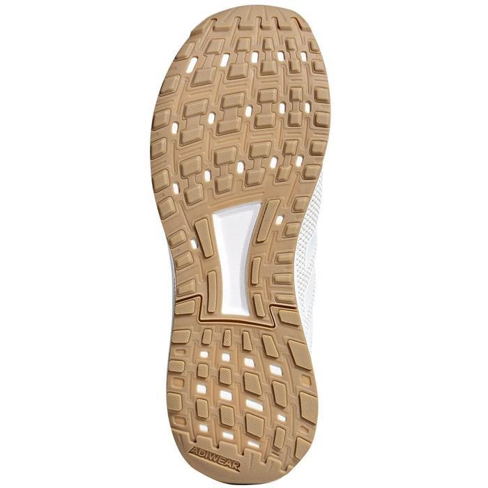 Duramo 9 Erkek Beyaz Koşu Ayakkabısı F34683 1115765