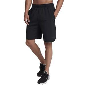 Flex Woven Training 2.0 Erkek Siyah Şort 927526-010