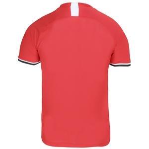 Gençlerbirliği Erkek Kırmızı Futbol Forma AJ0998-657-GEN