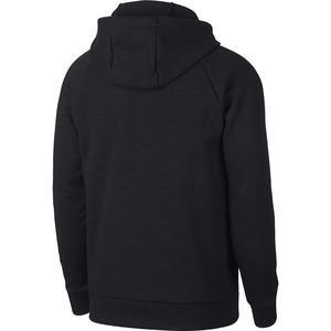 Sportswear Erkek Siyah Günlük Stil Sweatshirt 928475-011