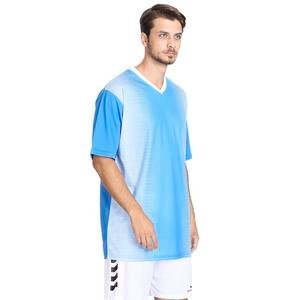 Bengal Erkek Mavi Basketbol Forma 201430-0XB
