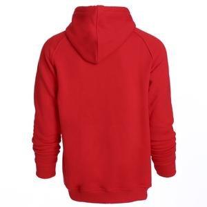 Karşıyaka Erkek Sweatshirt KY1136-00K-B