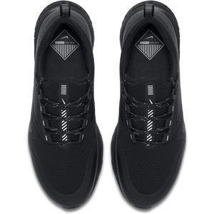 Odyssey React 2 Shield Kadın Siyah Antrenman Ayakkabısı BQ1672-001