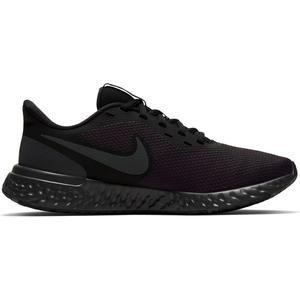 Revolution 5 Kadın Siyah Koşu Ayakkabısı BQ3207-001