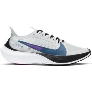 Zoom Gravity Kadın Beyaz Koşu Ayakkabısı BQ3203-007