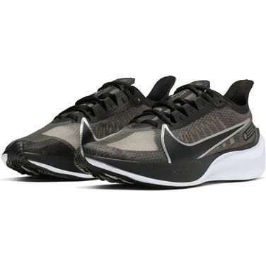 Zoom Gravity Kadın Siyah Koşu Ayakkabısı BQ3203-002 1143931