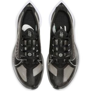 Zoom Gravity Kadın Siyah Koşu Ayakkabısı BQ3203-002