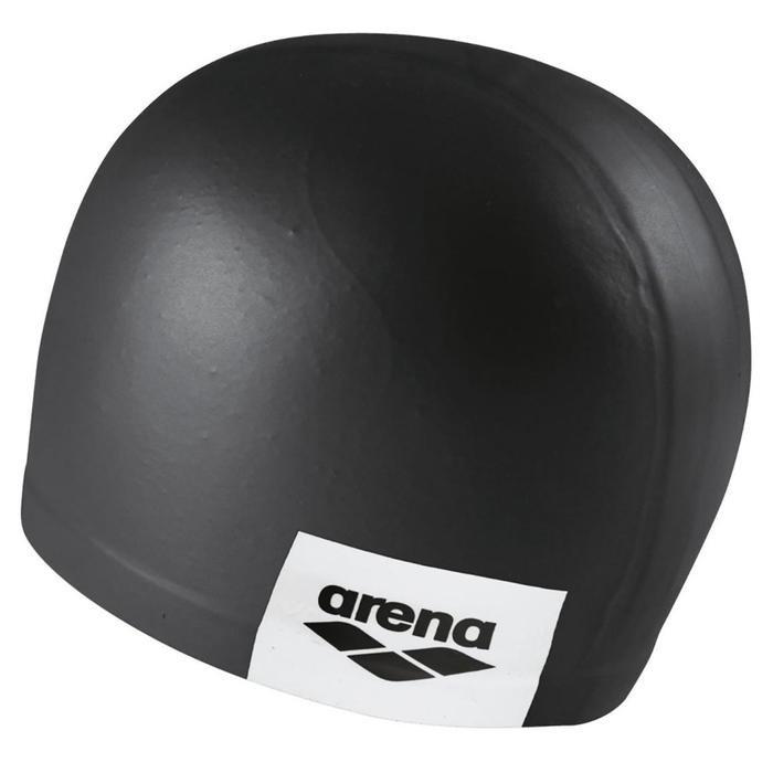 Logo Moulded Cap Antrenman Yüzme Bonesi 001912201 1073368