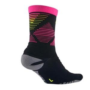 Strike Mercurial Erkek Siyah-Futbol Çorabı SX5437-011
