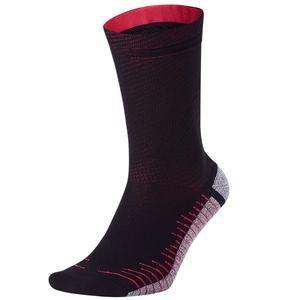 Unisex Siyah Futbol Çorabı SX7236-010