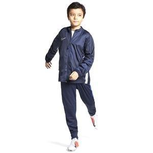Academy Çocuk Mavi Yağmurluk AV9225-452