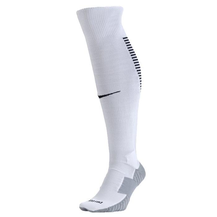 Dri-Fit Erkek Diz Üstü Beyaz Spor Çorabı SX5346-100 812878