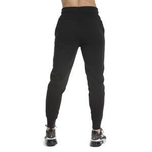 Sportswear Tech Fleece Kadın Siyah Eşofman Altı BV3472-010