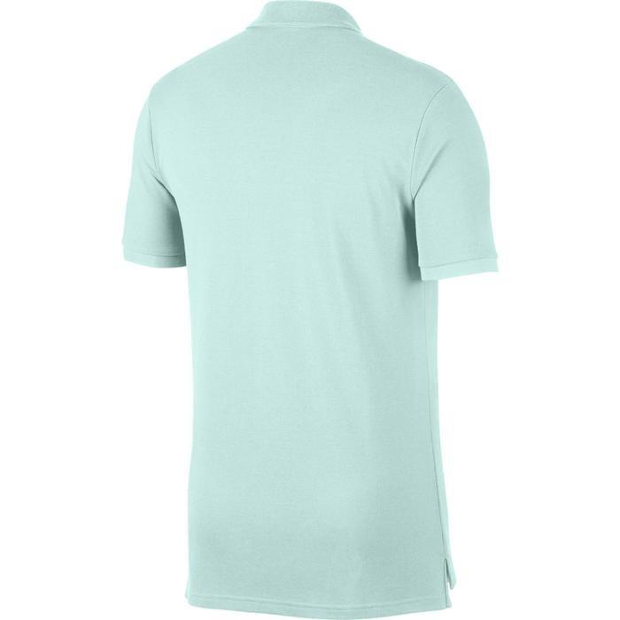 Ce Matchup Pq Erkek Yeşil Günlük Stil Polo Tişört 909746-337 1122180