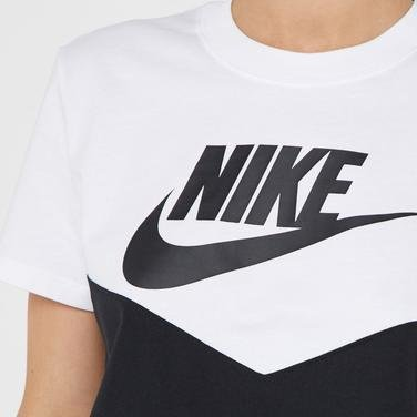 Hrtg Top Kadın Çok Renkli Günlük Stil Tişört Ar2513-010 1121060
