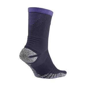 Grip Lightweight Crew Mor Futbol Çorabı Konç SX5089-525