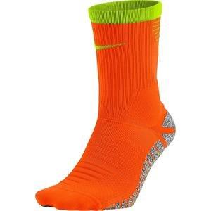Grip Strike Lightweight Turuncu Spor Çorabı SX5089-804
