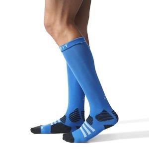R E Compre Tc1P Erkek Mavi Futbol Çorabı AX8827