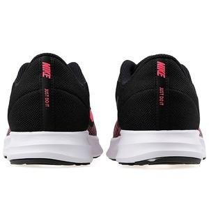 Downshifter 9 (Gs) Unisex Siyah Koşu Ayakkabısı AR4135-003