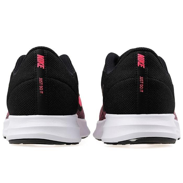 Downshifter 9 (Gs) Unisex Siyah Koşu Ayakkabısı AR4135-003 1090765