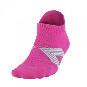 Running Anti-Blister Pembe Kısa Çorap SX4750-618