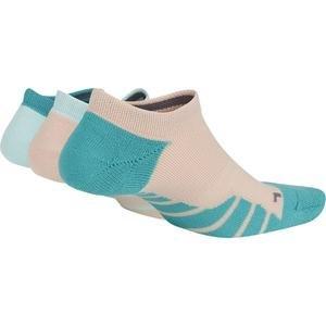 Everyday Max Cush Kadın Çok Renkli 3'Lü Çorap SX5571-945