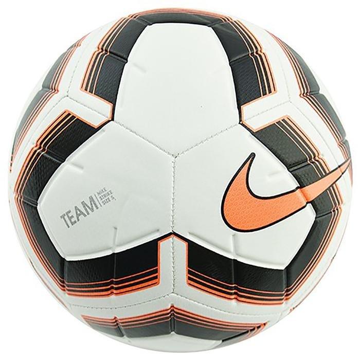 Strk Team Ims Unisex Turuncu Futbol Topu SC3535-101 1041877