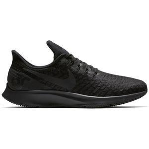 Air Zoom Pegasus 35 Erkek Siyah Koşu Ayakkabısı 942851-002