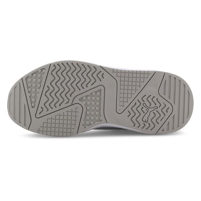 X-Ray Game Unisex Günlük Ayakkabı 37284904 1142002