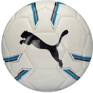 Pro Training 2 Ms Ball Beyaz Futbol Topu 08281902