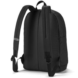 Originals Backpack Erkek Siyah Çanta  7664301