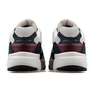 Meridian Ostwall Erkek Bej Günlük Ayakkabı 52952 TPNV