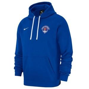Kasımpaşa M Po Flc Tm Club19 Erkek Mavi Sweatshirt AR3239-463-KAS