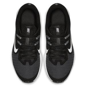Downshifter 9 (Gs) Unisex Siyah Koşu Ayakkabısı AR4135-002