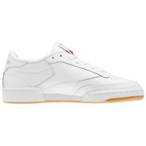Club C 85 Kadın Beyaz Günlük Ayakkabı BS7686