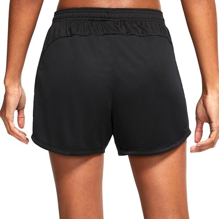 Dry Acdpr Short Kp Kadın Siyah Şort BV6938-011 1174706
