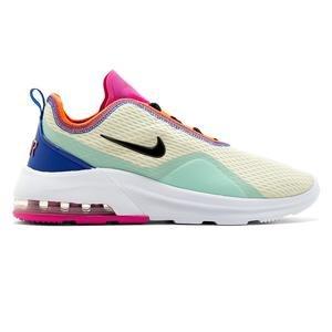 Air Max Motion 2 Es1 Kadın Yeşil Günlük Ayakkabı CD5440-200