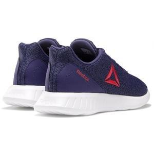Lite Kadın Mavi Günlük Ayakkabı DV9460