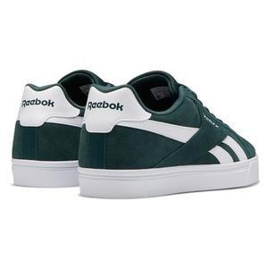 Royal Complete3Low Unisex Yeşil Günlük Ayakkabı EG2986