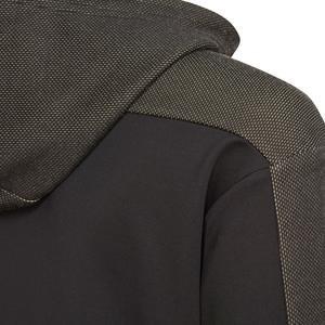 Jb M Fz Erkek Siyah Ceket FL2749