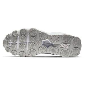 Reax 8 Tr Mesh Erkek Beyaz Antrenman Ayakkabısı 621716-102