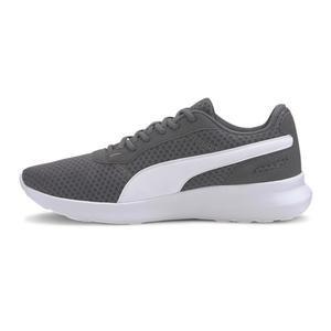 St Activate Unisex Gri Günlük Ayakkabı 36912215